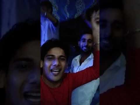 Video hata sawan ki ghata||😄😄☺☺☺ download in MP3, 3GP, MP4, WEBM, AVI, FLV January 2017