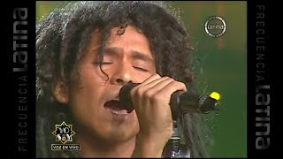 Nonton Yo Soy Bob Marley   One Love 11 03 2014 Temporada 2014 Film Subtitle Indonesia Streaming Movie Download