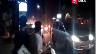 Video Video Amatir Detik-detik Gempa Guncang Lombok, Warga Ketakutan dan Berlarian ke Jalan - LIP 06/08 MP3, 3GP, MP4, WEBM, AVI, FLV Maret 2019