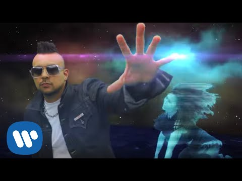 Sean Paul – Touch The Sky
