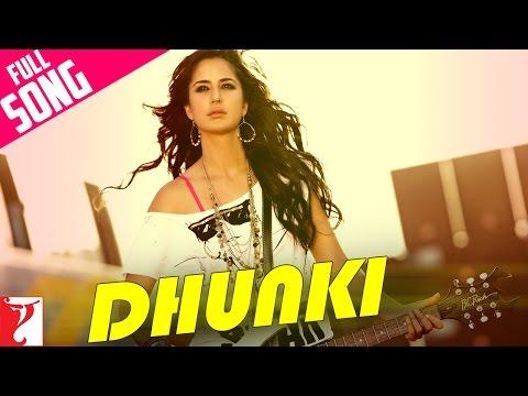 Dhunki - Mere Brother Ki Dulhan
