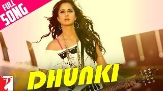 Nonton Dhunki   Full Song   Mere Brother Ki Dulhan   Katrina Kaif Film Subtitle Indonesia Streaming Movie Download