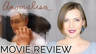 Nonton Anomalisa  2015    Movie Review Film Subtitle Indonesia Streaming Movie Download