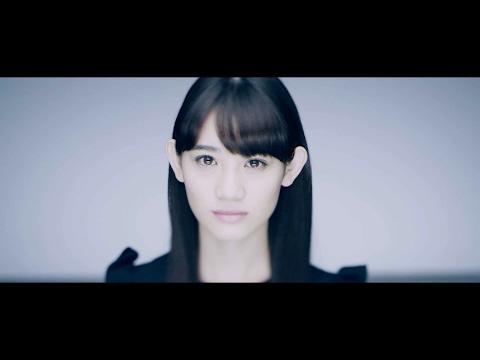 『START』 フルPV ( #チームしゃちほこ )