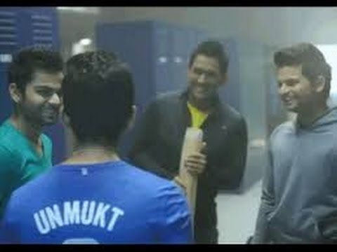 Download Rare And Funny Videos of virat,yuvraj,dhoni,rohith get to gether  & unseen moments compilation HD Mp4 3GP Video and MP3