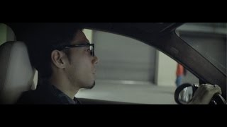 Nonton tofubeats - LONELY NIGHTS Film Subtitle Indonesia Streaming Movie Download