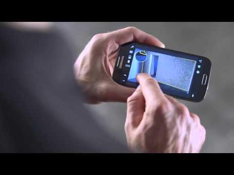 Bosch Laserentfernungsmesser GLM 50 C Professional