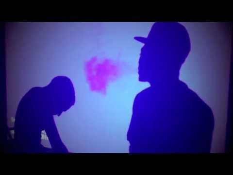 Download Dizzy Wright I Love Weed ft Capo Young (Music Video) MP3