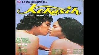 Video Kekasih (1977) Roy Marten, Yenny Rachman, Deddy Miswar MP3, 3GP, MP4, WEBM, AVI, FLV September 2018