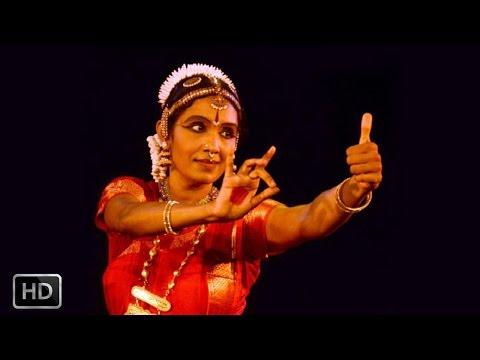 Video Bharatanatyam Dance Performance - Kavuthuvam - Hamsadhvani - Ramya Ramnarayan download in MP3, 3GP, MP4, WEBM, AVI, FLV January 2017