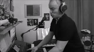 Video Jan Holek  - Pohlaď mi ho
