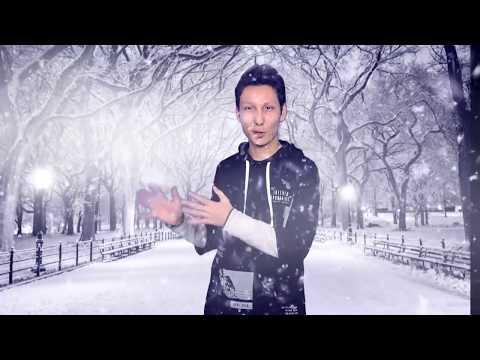 Интернет-новости c Алибеком Умирбековым: снежные технологии (видео)
