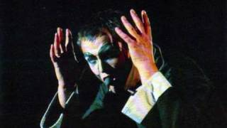 Peter Gabriel-I Have The Touch(HIT Version).wmv