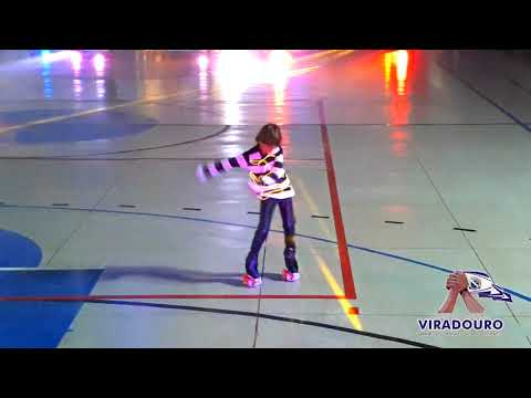 24ª Olimpíadas de Pirangi 2019 - Final