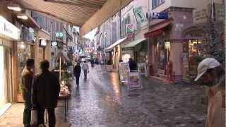 Arles France  city photo : Arles, France 4 eve stroll