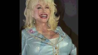 George Jones - The Blues Man (With Dolly Parton)