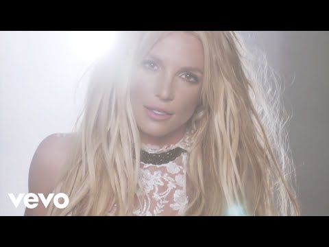 Britney Spears feat. G-Eazy - Make Me...