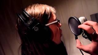 Video SoundYard - Rotgor