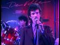 скачать клип Минк Девилль Love and Emotion 1981