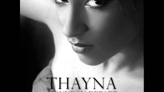 Thayna - Je T'Aime Encore  - [ZOUK TV] - (  OFFICIAL SONG ) - [HQ] -  [ZOUK LOVE]
