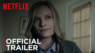 Trailer of Clinical (2017)