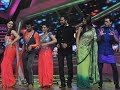 Imran & Kareena Special Performance on Nach Baliye 6