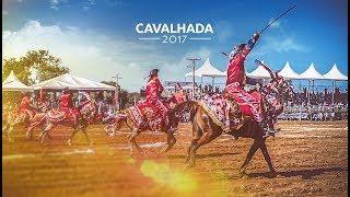 cavalhada-2017-de-pocone-mt-brasil-orgulho-do-povo-pantaneiro