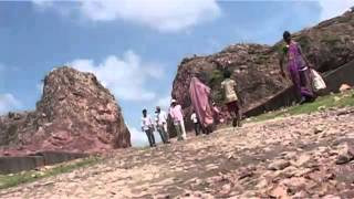 Nonton Mountain Man  Dashrsth Manjhi  Aligarh Shahid Imam Film Subtitle Indonesia Streaming Movie Download