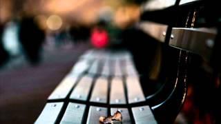 Drew Ryan Scott   Meet Me In My Dreams   Rnb   Pop 2014