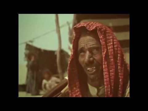 الشاعر كريم العراقي وملحمة العراقيين في ثورتهم