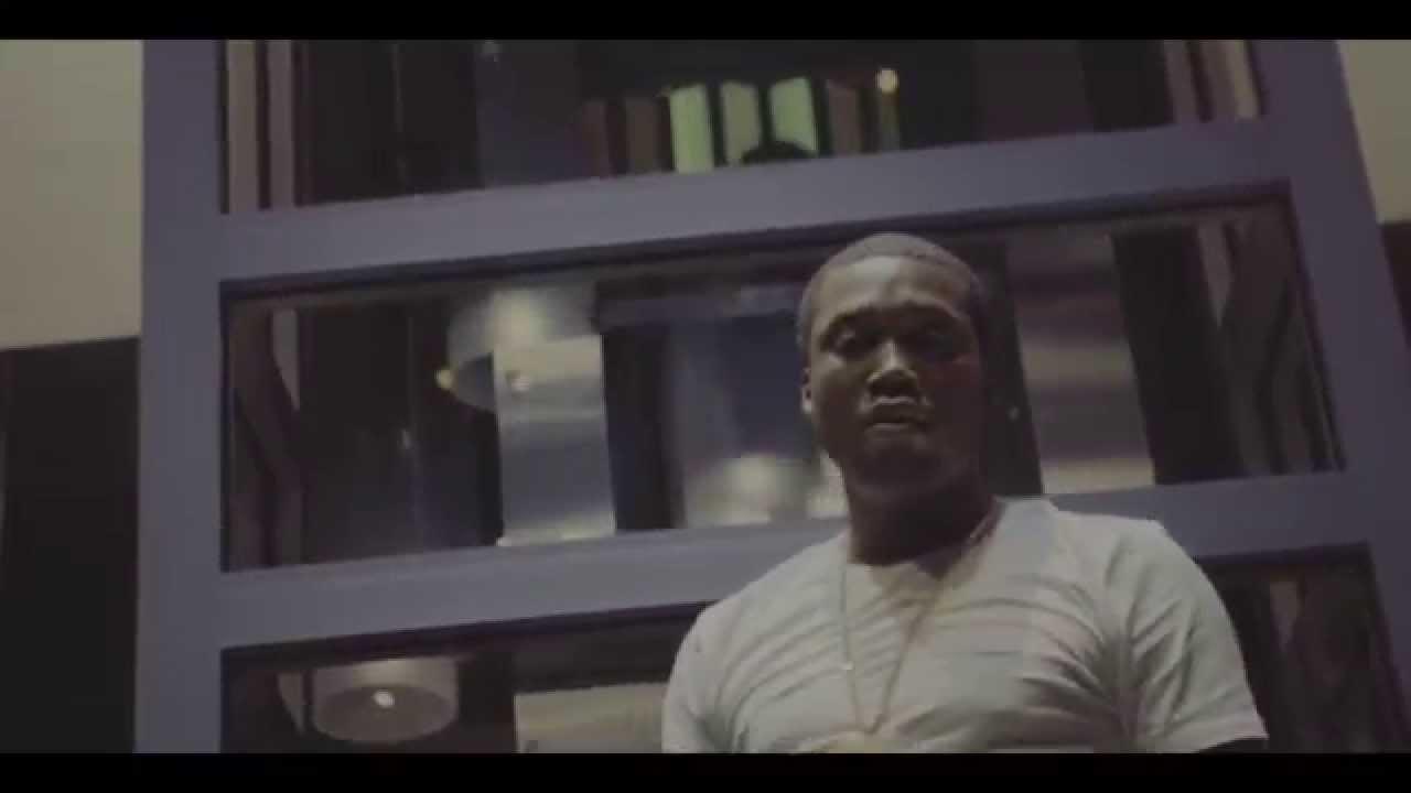 Meek Mill – Energy (Video)