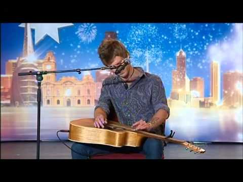 owen - (Act Starts at 2:01 ) Watch Owen's Return https://www.youtube.com/watch?v=wsW1ovRS6iE Watch Semi Final https://www.youtube.com/watch?v=vL3i01aruVE Talented b...