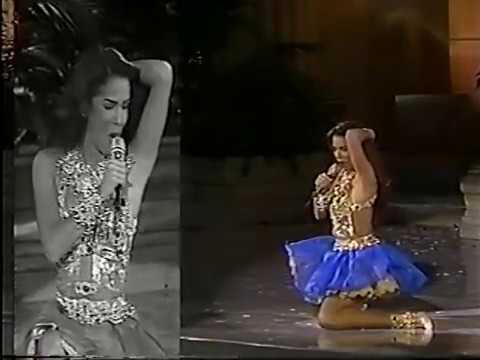 GAYTAN - LOS 90S CON BIBY GAYTAN AUN SOLTERA UN VIDEO EN FORMATO DVD DISFRUTENLO Y NO OLVIDEN DE DEJAR COMENTARIOShttp://www.youtube.com/my_videos_upload.