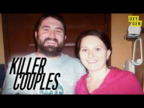 The Murders Of Chara And Henry Bryant | Killer Couples Highlights | Oxygen