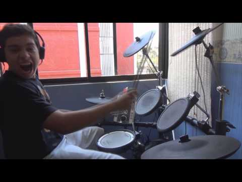 Download Metallica And Justice For All Drumless Video 3GP Mp4 FLV HD