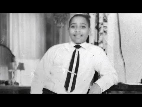 Government reopens investigation into lynching of Emmett Till