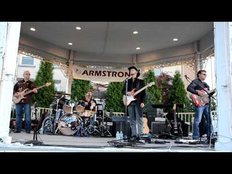Hotel California – The Original Eagles Tribute