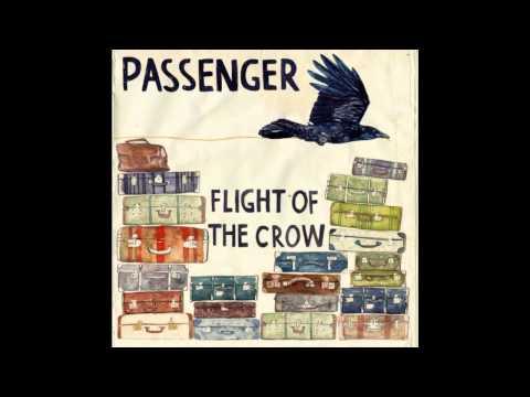 Passenger - Shape of love (feat. Boy & Bear) lyrics