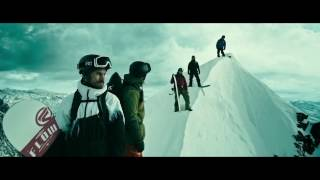Nonton Point Break Snowboarding Scene Complete  2015  Freeride  Hd  Film Subtitle Indonesia Streaming Movie Download