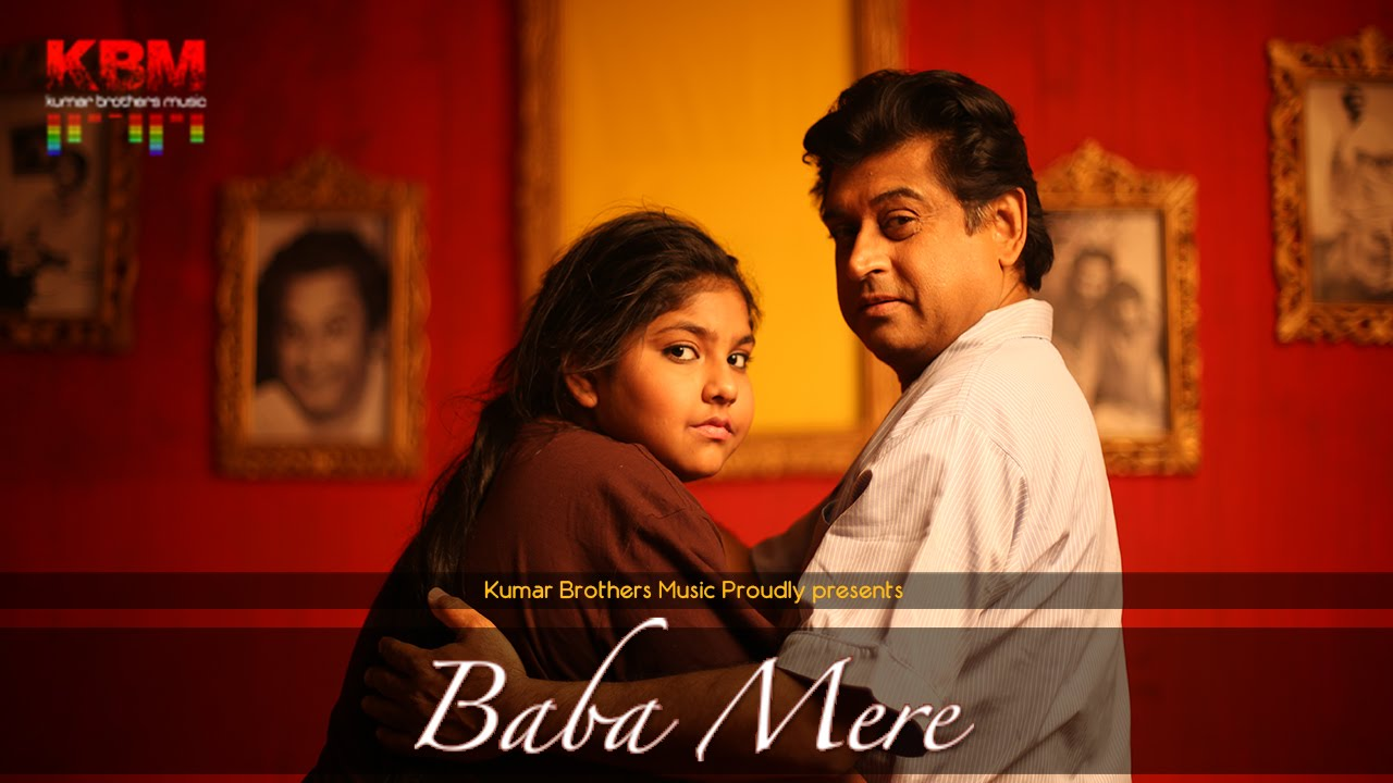 Hindi Mp3 Album Bdmusic24 Net