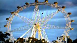 Top 10 Ferris Wheels 1 FREE YouTube video