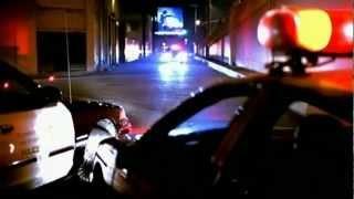 DMX Ft. Method Man, Nas, & Ja Rule - Grand Finale