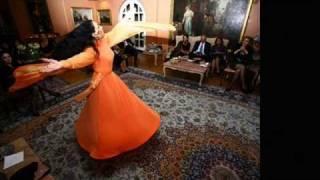 Shahram Nazeri ''Dela Nazd E Kasi Benshin''شهرام ناظری