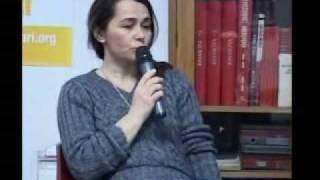 Lo Psicologo in Protezione civile - 1 parte