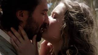 Nonton The Ottoman Lieutenant (2017): Michiel Huisman kissing Michiel Huisman Film Subtitle Indonesia Streaming Movie Download