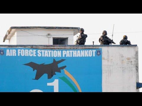 Live-report-Pakistan-team-arrive-in-Delhi-to-probe-Pathankot-attack