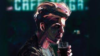 Video Taco Hemingway - 2031 (prod. Rumak) MP3, 3GP, MP4, WEBM, AVI, FLV Juli 2018