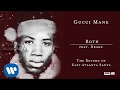 Gucci Mane Both Feat. Drake