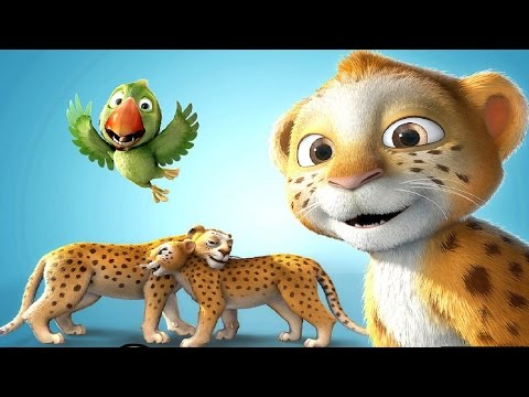 Video Disney Movies For Kids ☆ Movies For Kids ☆ Animation Movies For Children download in MP3, 3GP, MP4, WEBM, AVI, FLV January 2017