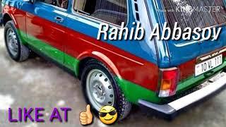 Azeri Bass Music { Ereb mahnisi Mawjou Galbi} Super mahni coxunun axtardigi
